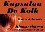 Kapsalon de Kolk - nieuw 2017.jpg