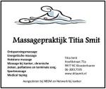 massagepraktijk Titia Smit.jpg