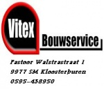 Vitex.jpg