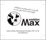 Waddenmax.jpg