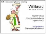 Willibrord.jpg