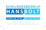 Hans Bolt.jpg