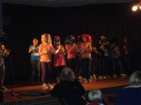 Schooluitvoering 2012 (13).jpg