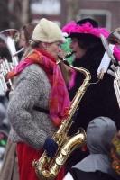 Carnaval 2010 (3).jpg