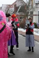 Carnaval 2010 (8).jpg